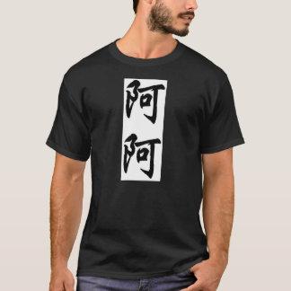 jody T-Shirt
