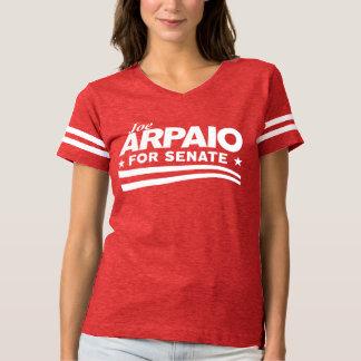 Joe Arpaio 2018 T-Shirt