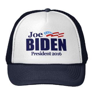 Joe Biden 2016 Cap