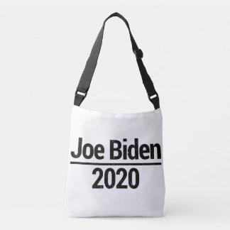 Joe Biden 2020 Crossbody Bag