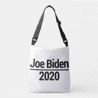 Joe Biden 2020 Tote Bag