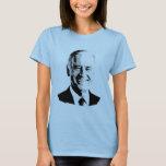 JOE BIDEN --.png T-Shirt