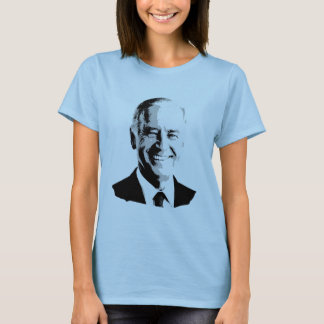JOE BIDEN --.png T-Shirt