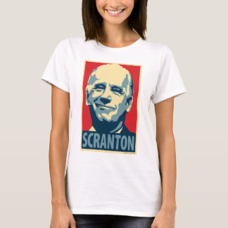 Joe Biden - Scranton: OHP Ladies Top