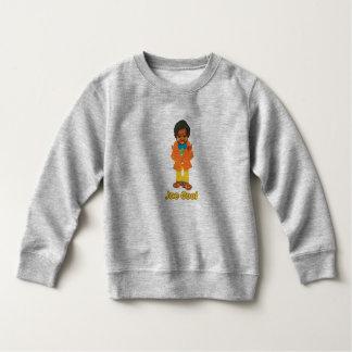 Joe Cool Sweatshirt