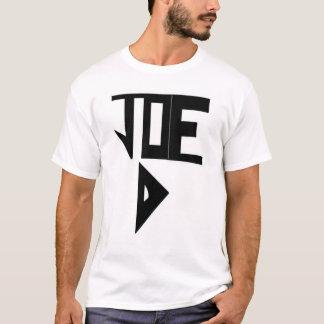 Joe D T-Shirt