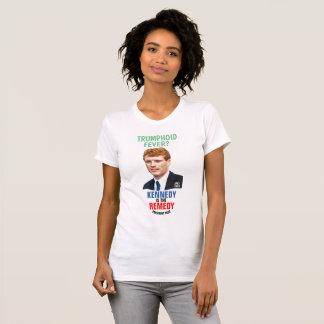 Joe Kennedy for President 2020 T-Shirt