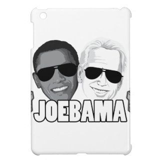 JoeBama Ice Cream Case For The iPad Mini