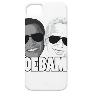 JoeBama Ice Cream Case For The iPhone 5