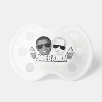 JoeBama Ice Cream Dummy