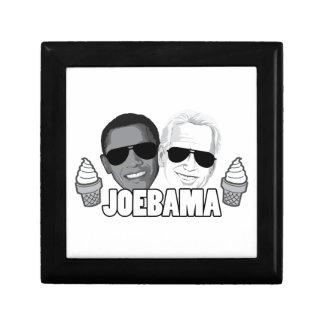 JoeBama Ice Cream Gift Box