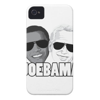 JoeBama Ice Cream iPhone 4 Case-Mate Case
