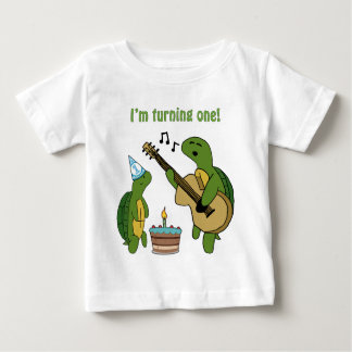 Joel Birthday Shirt