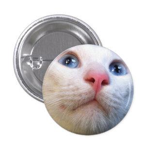Joel in my Dreams 3 Cm Round Badge