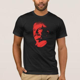 Joeseph Stalin Tee
