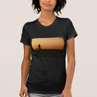 Jogger Shirts