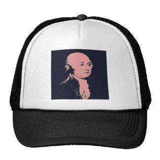 John Adams Hats
