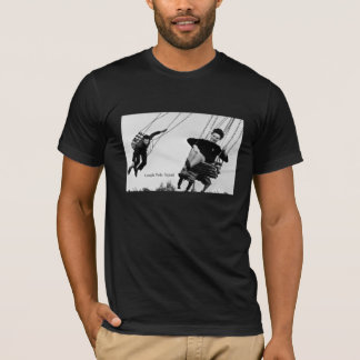 John Anderson's Dreams T-Shirt