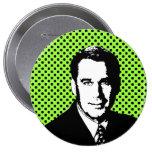 John Boehner Buttons