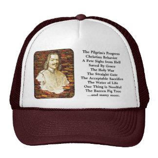 John Bunyan Hat
