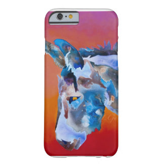 John by JLGallery Barely There iPhone 6 Case