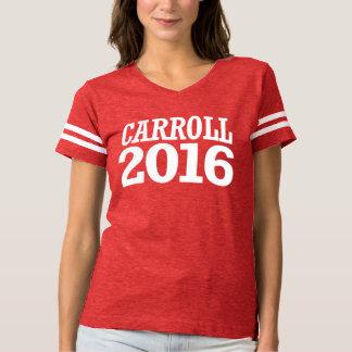 John Carroll 2016 T-Shirt