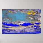 John Constable - A Cloud Study (Modified)