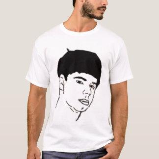 John Cult T-Shirt