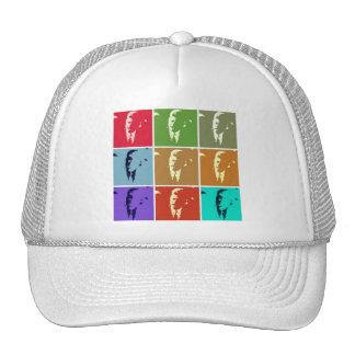 John F. Kennedy Hats