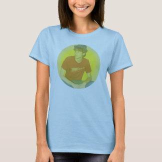 John Fowler Fan Made T-Shirt