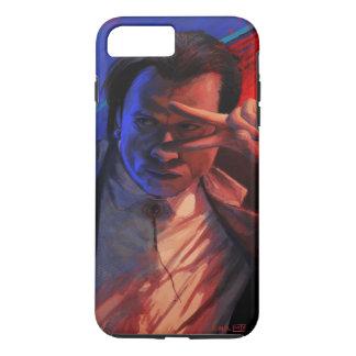 John iPhone 8 Plus/7 Plus Case