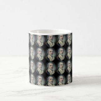 John Laurens mug