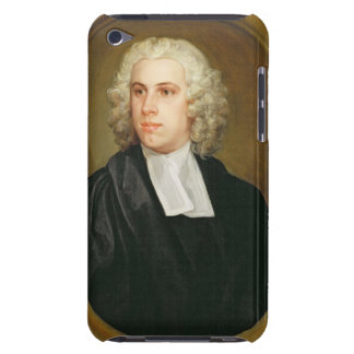 John Lloyd, Curate of St. Mildred's, Broad Street, Barely There iPod Covers