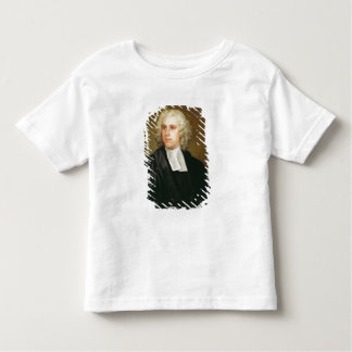 John Lloyd, Curate of St. Mildred's, Broad Street, Toddler T-Shirt