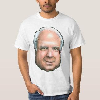 John McCain 2008 Shirt