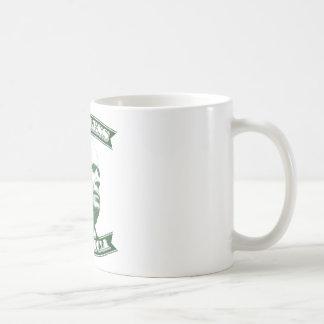 John McCain Coffee Mug