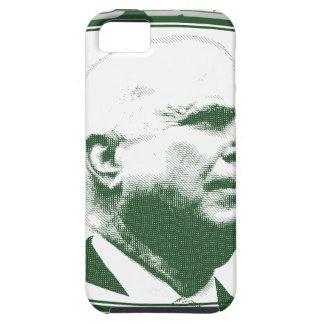 John McCain Tough iPhone 5 Case