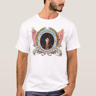 JOHN PAUL JONES T-Shirt