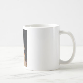 John Singer Sargent - Nancy Astor - Fine Art Coffee Mug