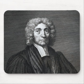 John Strype M.A., 1812 Mouse Pad