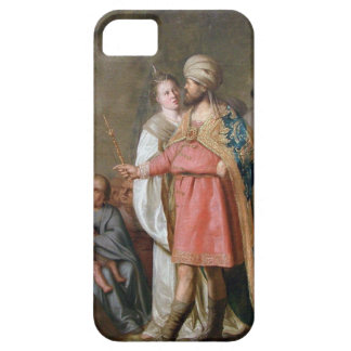 John the Baptist Preaching Case For The iPhone 5