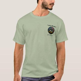 John Thompson Legacy Shirt