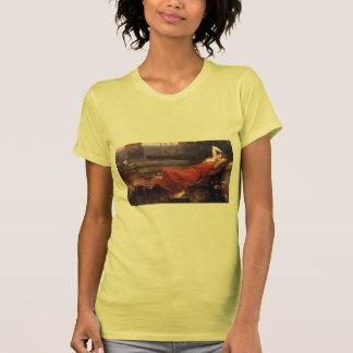 John William Waterhouse- Ariadne Shirt