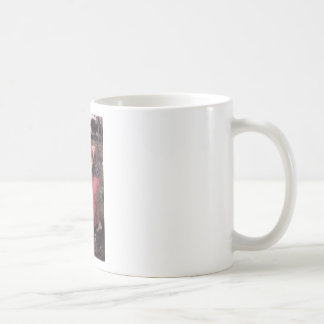 John William Waterhouse - Narcissus - Fine Art Coffee Mug