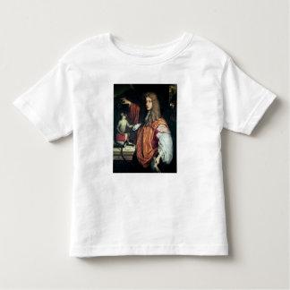 John Wilmot  2nd Earl of Rochester, c.1675 T-shirts