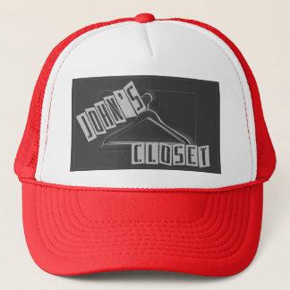 John's Closet Hat