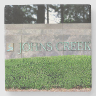 Johns Creek, Georgia, Coasters