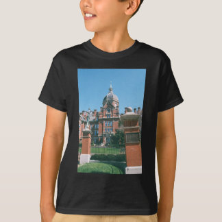 Johns Hopkins Hospital T-Shirt