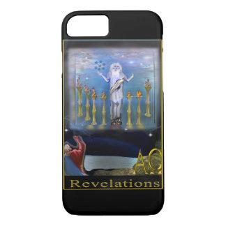 Johns Revelations iPhone 8/7 Case