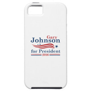 Johnson 2016 iPhone 5 covers